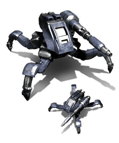 File:A-10 Spider Droid.jpg