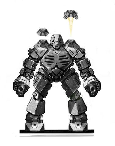 File:Ber'ta-class Heavy Battle Droid.jpg