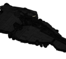 Interceptor-class Star Destroyer