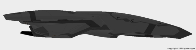 File:X-5dagger.png