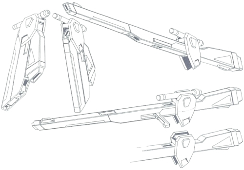 File:Collapsible Rifle.jpg