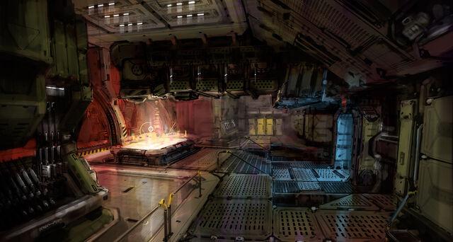 File:Marine Armory.jpg