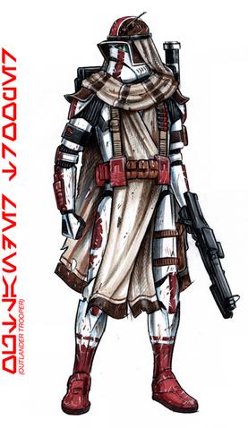 File:Outlander Trooper.png