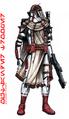 Outlander Trooper.png