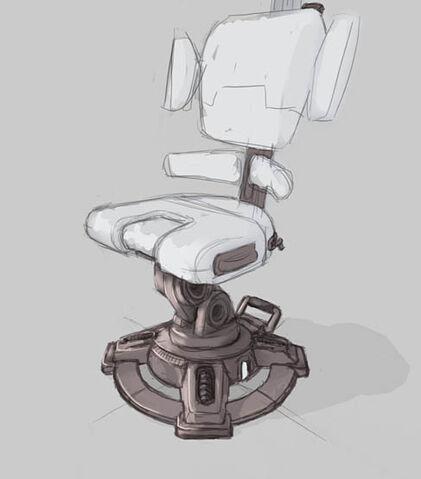 File:N chair base05.jpg
