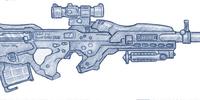 TTI-D-50