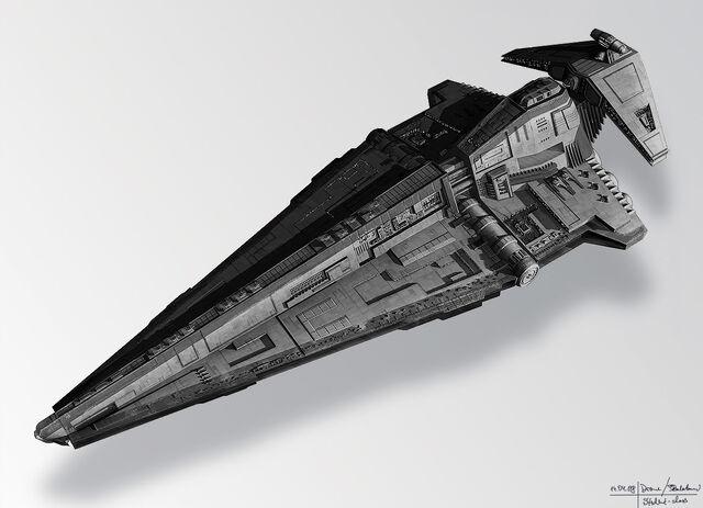 File:Predator-class Concept.jpg