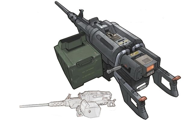 File:APC-M-60 Gun.jpg
