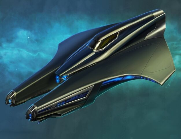File:Revenant-class Stealth-Recon Craft.jpg