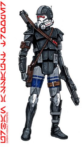 File:Urban Assault Trooper.png