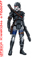 Urban Assault Trooper.png