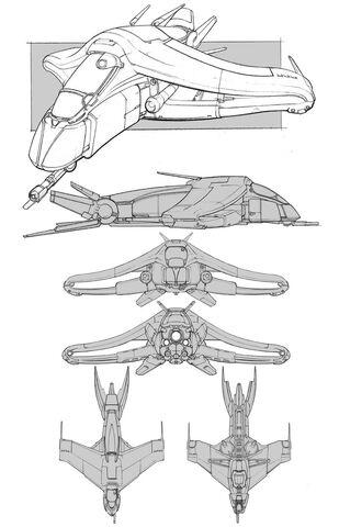 File:Itano-drone.jpg