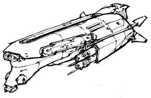File:Xepher-class.png
