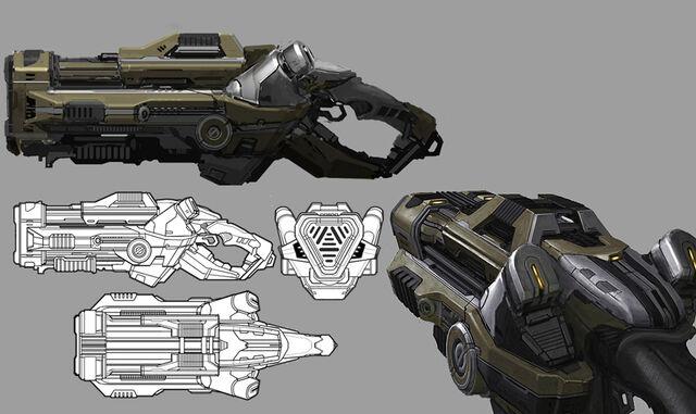 File:PT-cr1 Blaster Cannon.jpg