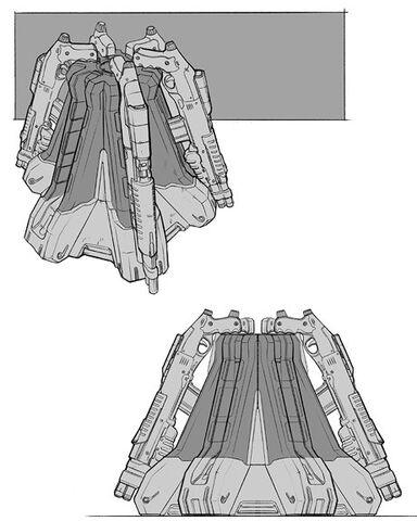 File:Portable rack.jpg