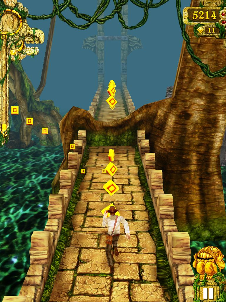 Image Result For Downloads How To Download Temple Run