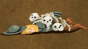 File:4 Francisco Montoya Skull Trap-1.png
