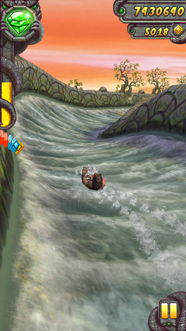 File:Wolfman in water slide.PNG
