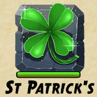 File:St Patricks (Special Events).png