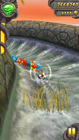 File:Sir Montague in water slide.PNG