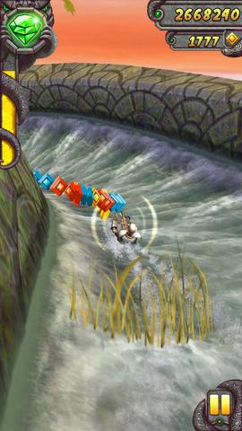File:Sir Montague in water slide.PNG