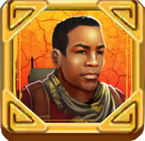 File:TR2BarryBonesOutriderPortrait.png