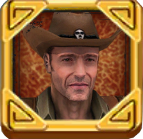 File:TR2MontanaSmithPortrait.png