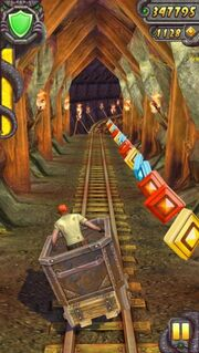 Temple-run-2-mine-cart-275x488