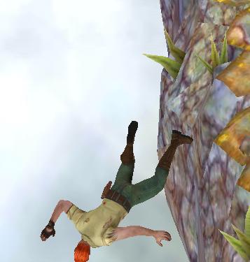 File:Guy Dangerous Fall.png