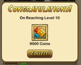 File:Level 10 notification.png