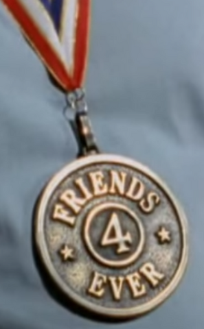 File:Friends4evermedal.png