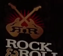 Rock & Roll History Museum (fictional location)