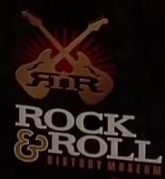 File:Rockandroll.png