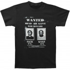 File:TENACIOUS D - Wanted Shirt.JPG