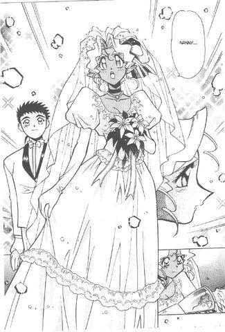 File:Tenchi Muyo! - Vol.11 - Ch.02 - 019.JPG