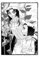 Minaho 8