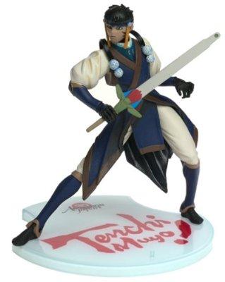 File:Tenchi Masaki, White Hawk Sword.jpg