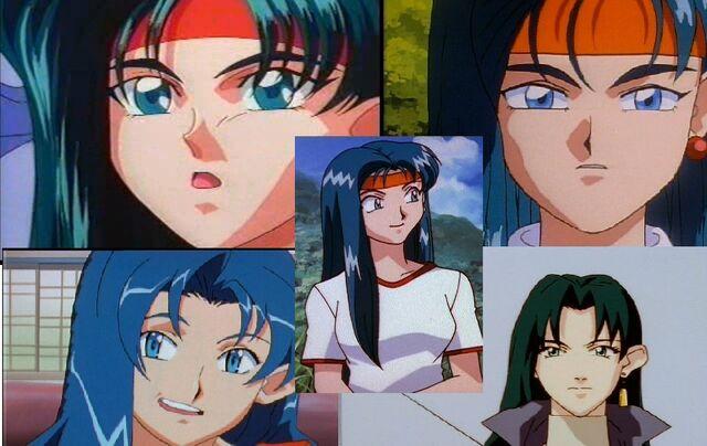 File:Different Kiyone s.jpg