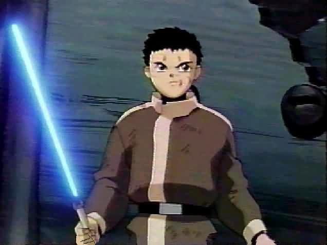 File:TenchiUniverse.jpg
