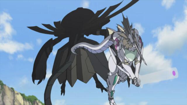 File:Tenchi Defeating Seikishin.jpg