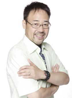 ToruOhkawa