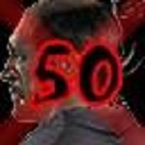 Tomikichi Kill 50