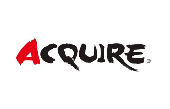 File:Acquire.jpg
