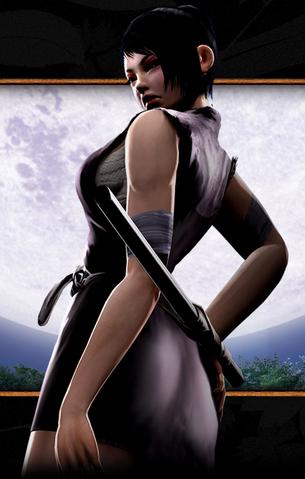 File:Tenchu z female protagonist.png