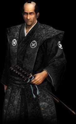 File:Jounosuke yube.jpg