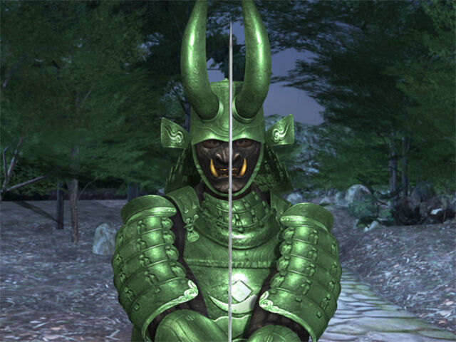 File:GreenSamurai.jpg
