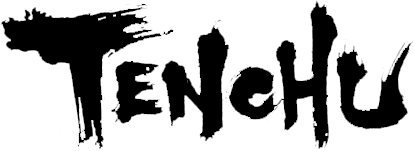 File:ModernTenchuLogo.png