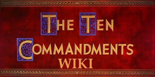 File:Tencommandmentswiki.PNG