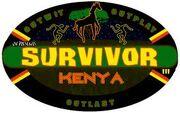 Survivor kenya