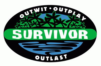 20090228070653Survivor.borneo.logo